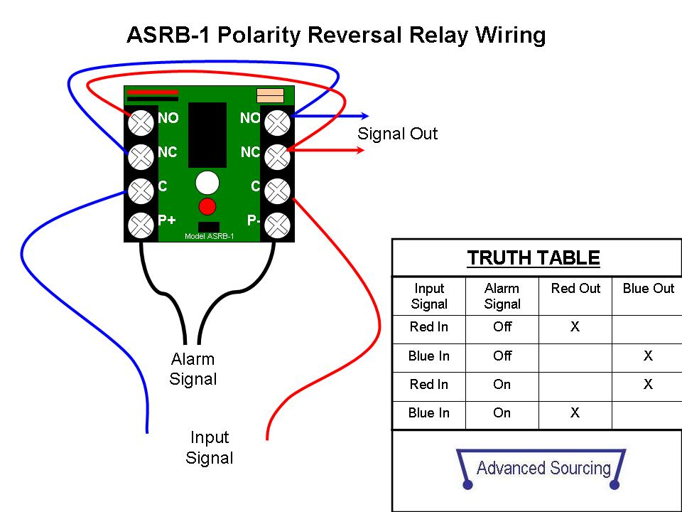 window motor relay wiring diagram get free image about wiring diagram